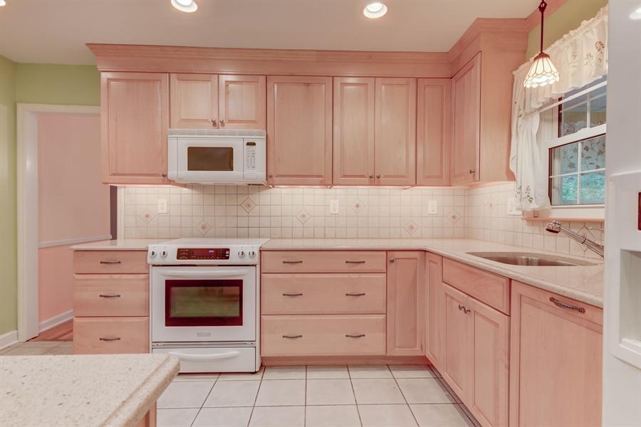 Real Estate Photography - 3215 S Landsdowne Dr, Wilmington, DE, 19810 - Location 12