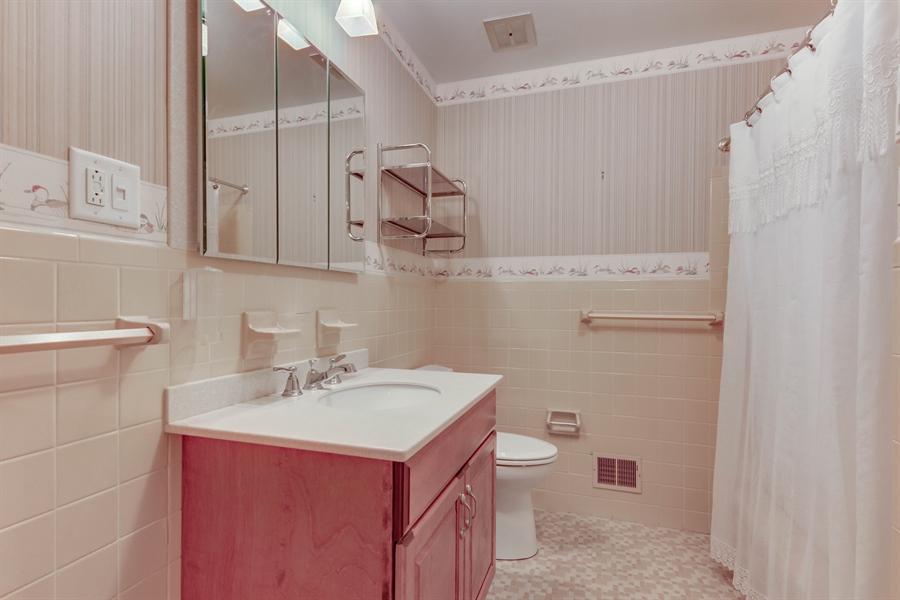 Real Estate Photography - 3215 S Landsdowne Dr, Wilmington, DE, 19810 - Location 17
