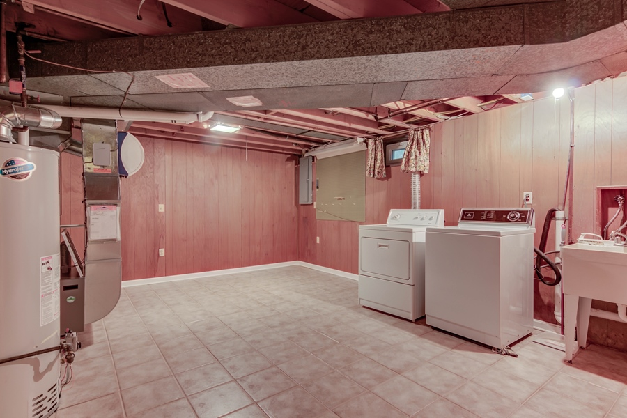 Real Estate Photography - 3215 S Landsdowne Dr, Wilmington, DE, 19810 - Location 22