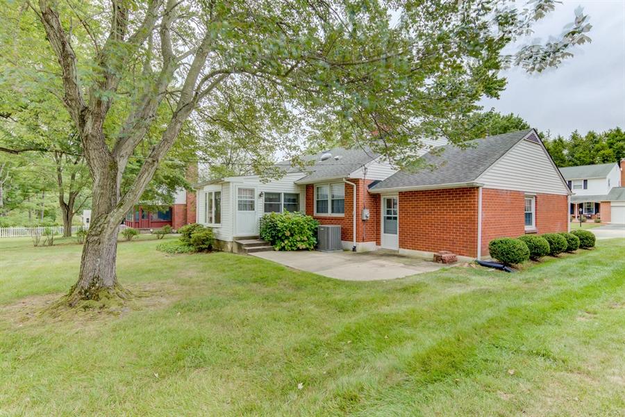 Real Estate Photography - 3215 S Landsdowne Dr, Wilmington, DE, 19810 - Location 24
