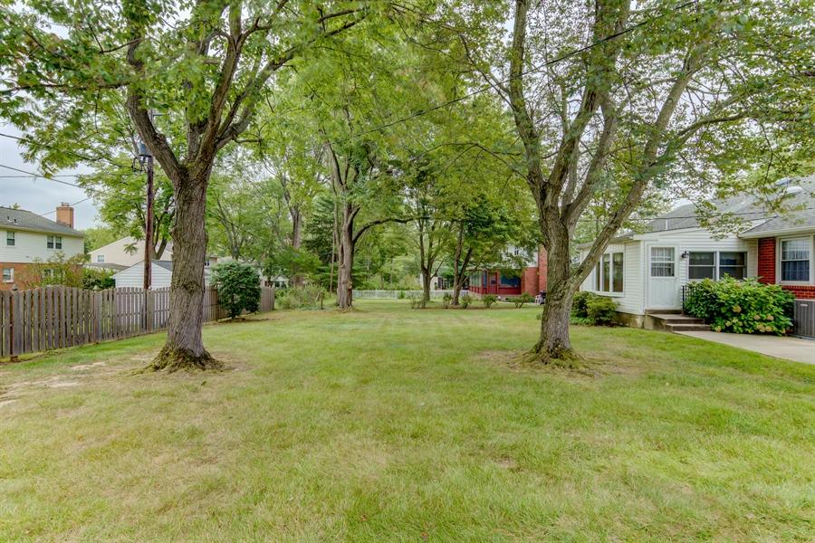 Real Estate Photography - 3215 S Landsdowne Dr, Wilmington, DE, 19810 - Location 26