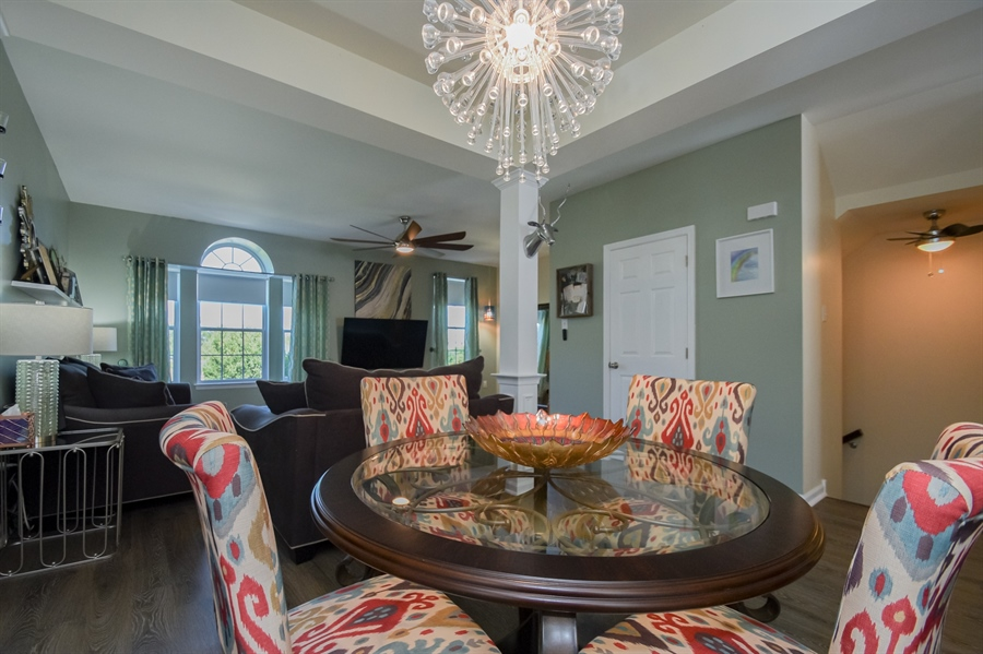 Real Estate Photography - 717 Observatory Drive, Bear, DE, 19701 - Location 19