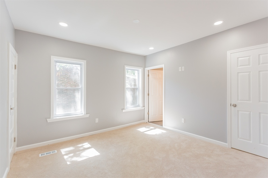 Real Estate Photography - 712 W 27th St, Wilmington, DE, 19802 - Location 15