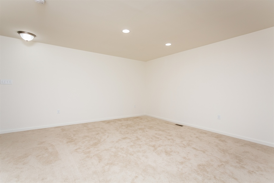 Real Estate Photography - 103 Sirius Drive, Bear, DE, 19701-6861 - Location 23