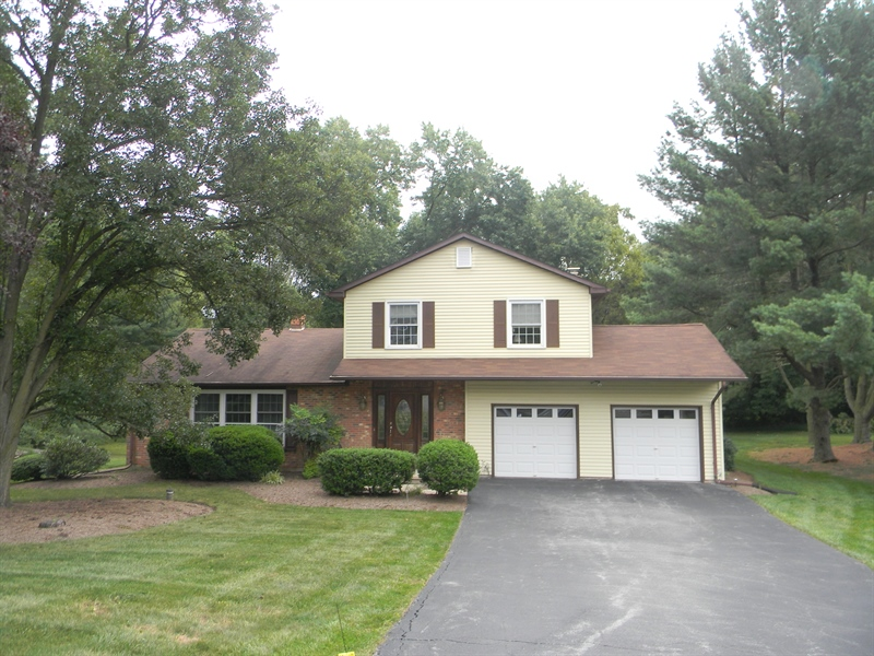 Real Estate Photography - 210 Atlanta Ct, Elkton, MD, 21921 - Location 1