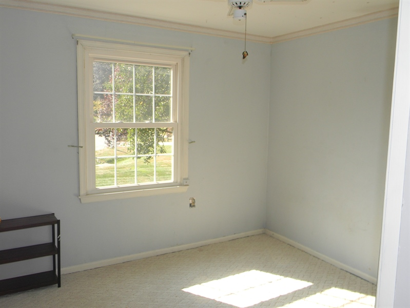 Real Estate Photography - 210 Atlanta Ct, Elkton, MD, 21921 - Bedroom Four