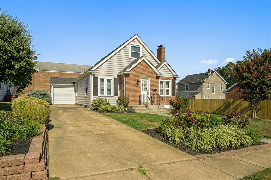 Real Estate Photography - 1 Curtis Ave, Wilmington, DE, 19804 - Location 1
