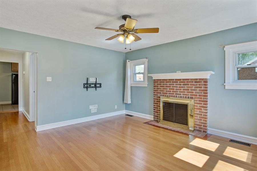 Real Estate Photography - 1 Curtis Ave, Wilmington, DE, 19804 - Location 3