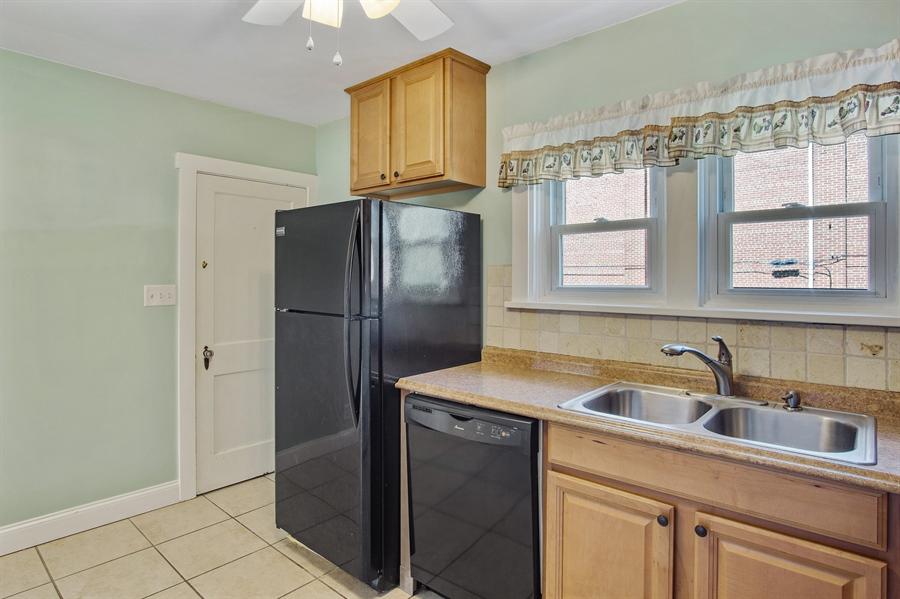 Real Estate Photography - 1 Curtis Ave, Wilmington, DE, 19804 - Location 7