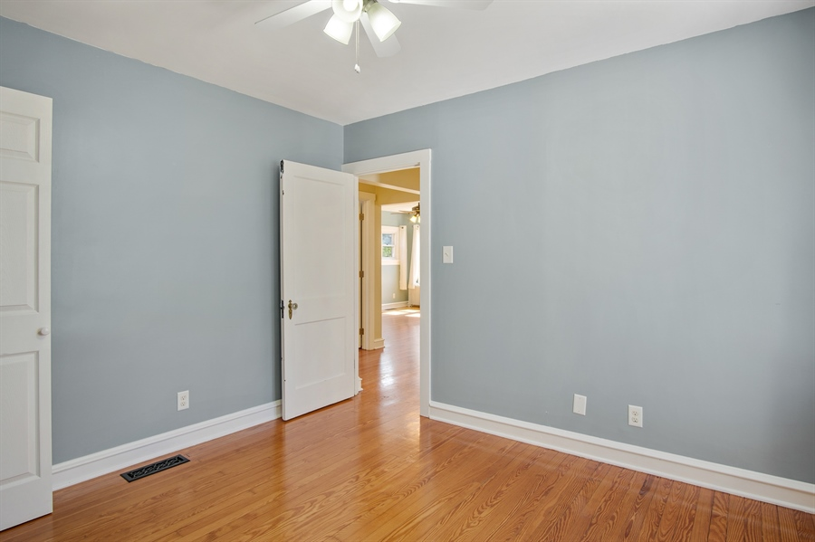 Real Estate Photography - 1 Curtis Ave, Wilmington, DE, 19804 - Location 11