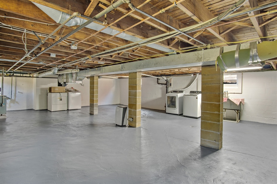 Real Estate Photography - 1 Curtis Ave, Wilmington, DE, 19804 - Location 17
