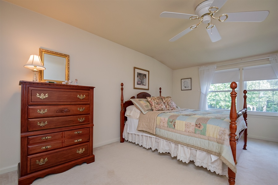 Real Estate Photography - 204 N Star Rd, Newark, DE, 19711 -