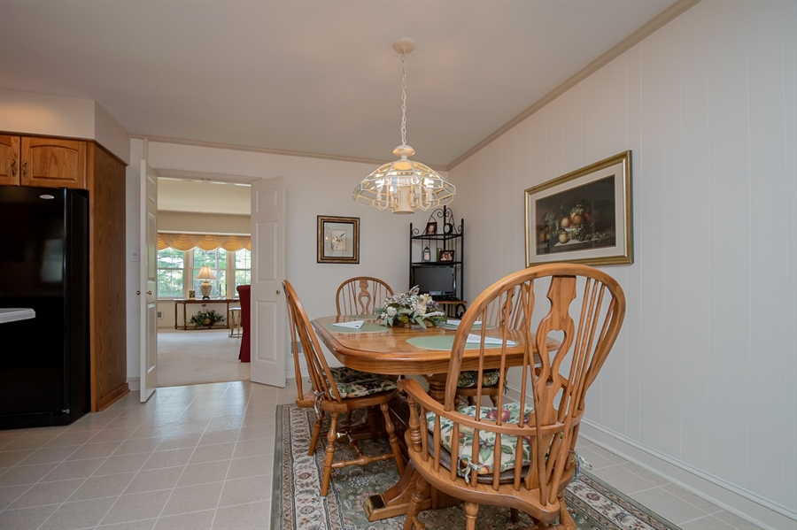 Real Estate Photography - 204 N Star Rd, Newark, DE, 19711 - Location 26