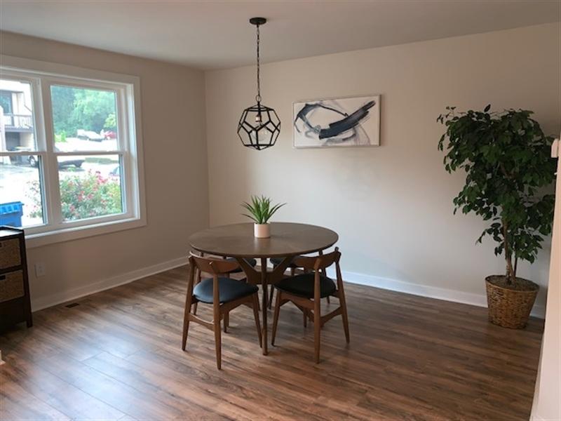 Real Estate Photography - 3224 Brookline Rd, Wilmington, DE, 19808 - Location 4