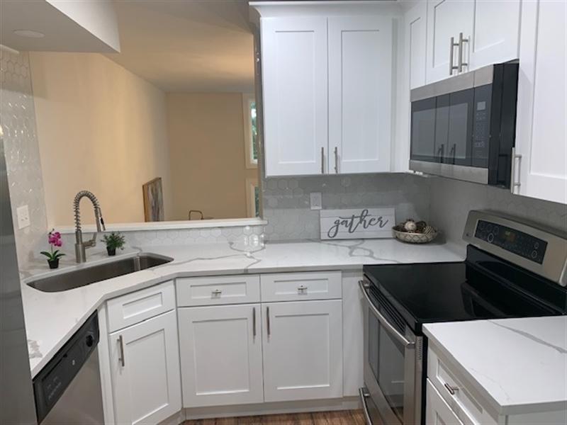 Real Estate Photography - 3224 Brookline Rd, Wilmington, DE, 19808 - Location 6