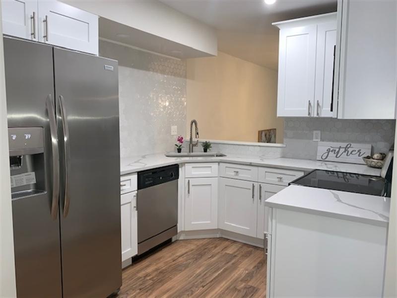 Real Estate Photography - 3224 Brookline Rd, Wilmington, DE, 19808 - Location 7