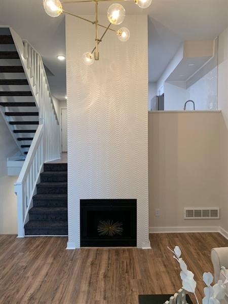 Real Estate Photography - 3224 Brookline Rd, Wilmington, DE, 19808 - Location 13