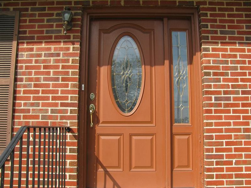 Real Estate Photography - 613 McKennans Church Rd, Wilmington, DE, 19808 - Location 3
