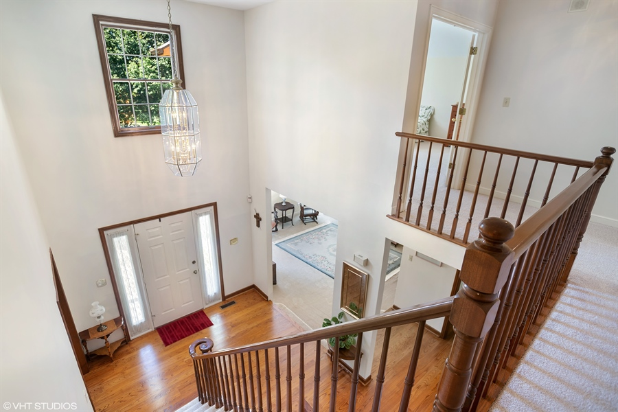 Real Estate Photography - 405  Wren Lane, Kennet Square, DE, 19348-2662 - Location 3