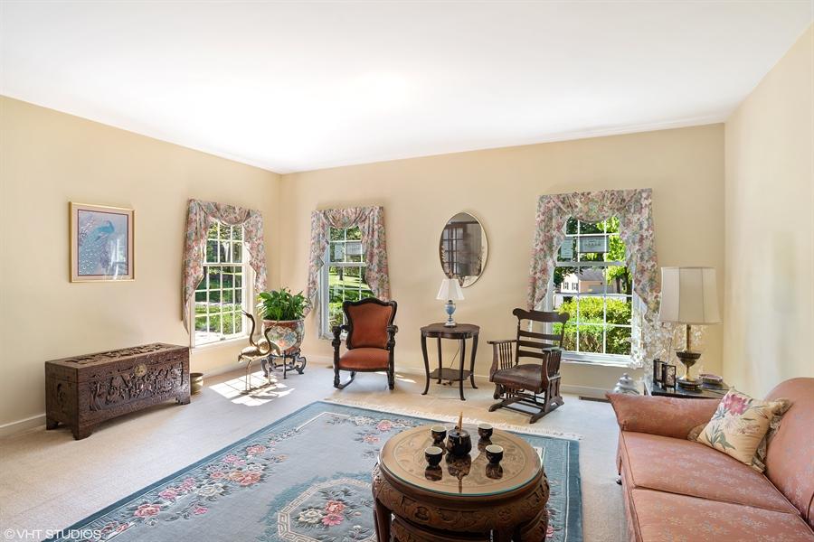 Real Estate Photography - 405  Wren Lane, Kennet Square, DE, 19348-2662 - Location 4