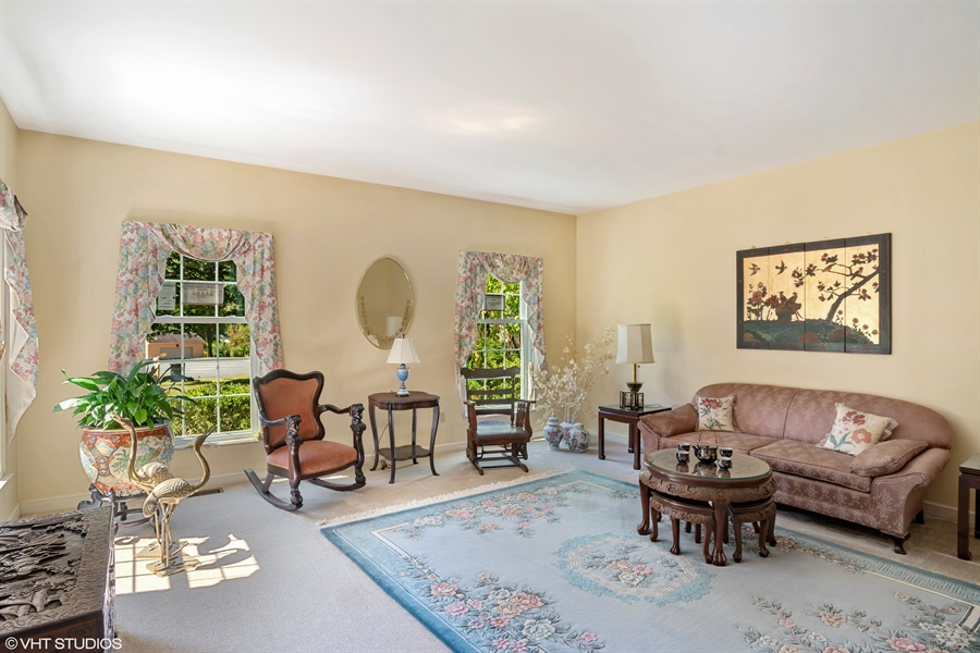 Real Estate Photography - 405  Wren Lane, Kennet Square, DE, 19348-2662 - Location 5