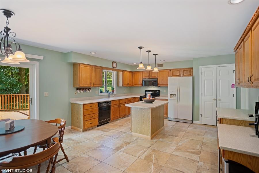 Real Estate Photography - 405  Wren Lane, Kennet Square, DE, 19348-2662 - Location 9