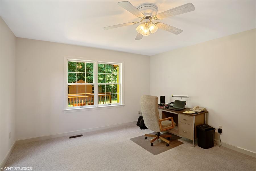 Real Estate Photography - 405  Wren Lane, Kennet Square, DE, 19348-2662 - Location 11
