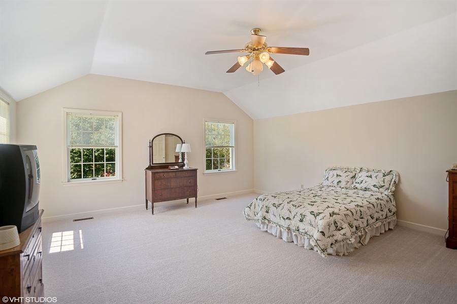 Real Estate Photography - 405  Wren Lane, Kennet Square, DE, 19348-2662 - Location 12