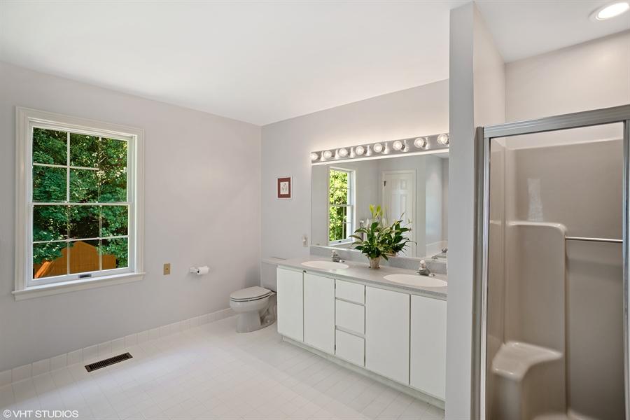 Real Estate Photography - 405  Wren Lane, Kennet Square, DE, 19348-2662 - Location 13