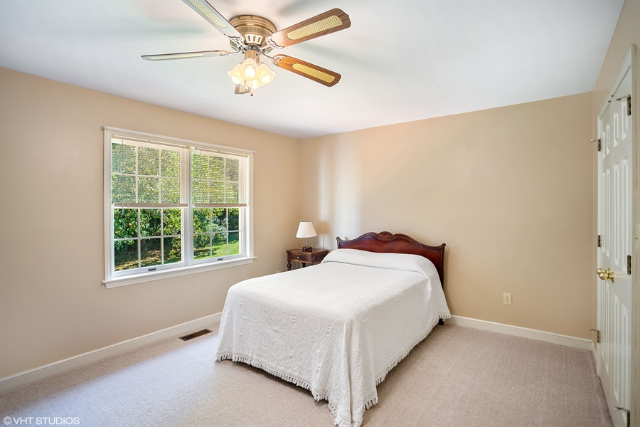 Real Estate Photography - 405  Wren Lane, Kennet Square, DE, 19348-2662 - Location 14