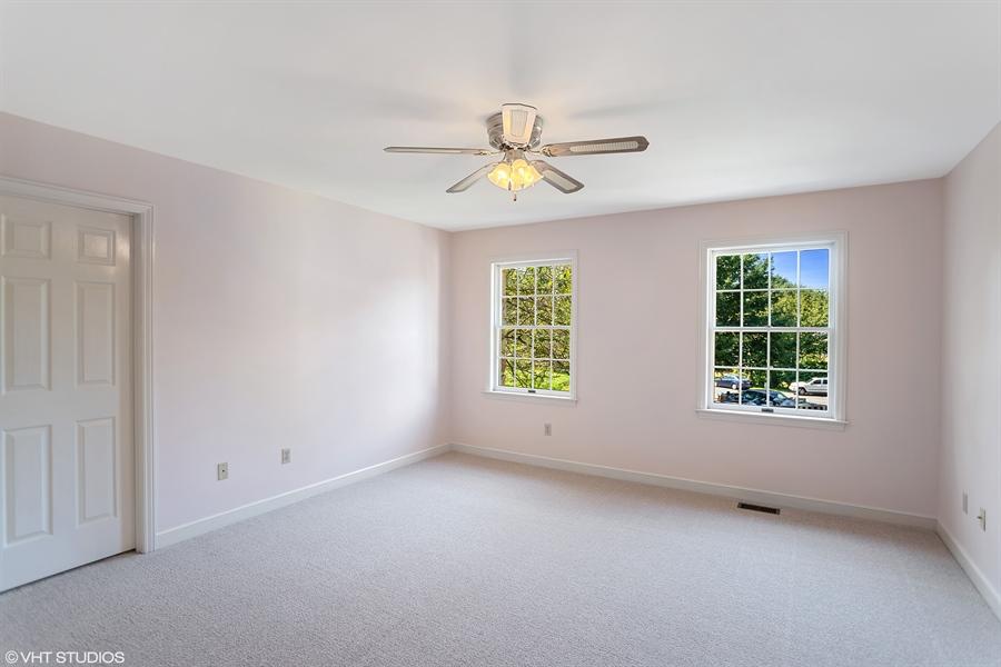 Real Estate Photography - 405  Wren Lane, Kennet Square, DE, 19348-2662 - Location 15