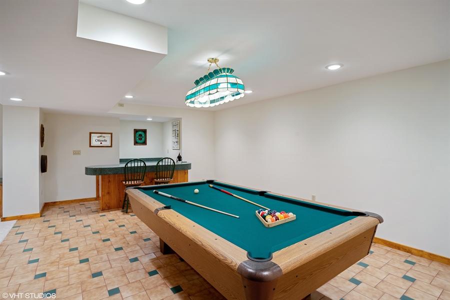 Real Estate Photography - 405  Wren Lane, Kennet Square, DE, 19348-2662 - Location 19