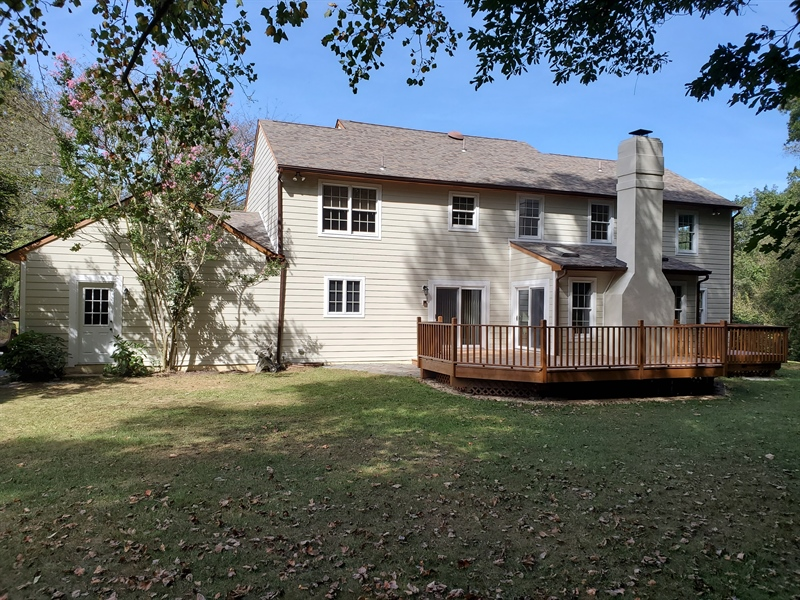 Real Estate Photography - 405  Wren Lane, Kennet Square, DE, 19348-2662 - Location 21