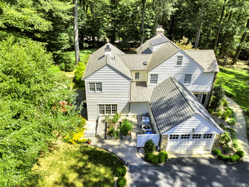 Real Estate Photography - 300 Kennett Pike, Chadds Ford, PA, 19317 - Location 29