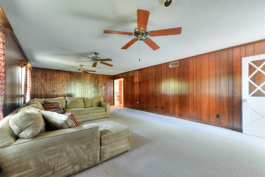 Real Estate Photography - 28755 Lakeview Rd, Millsboro, DE, 19966 - Location 16