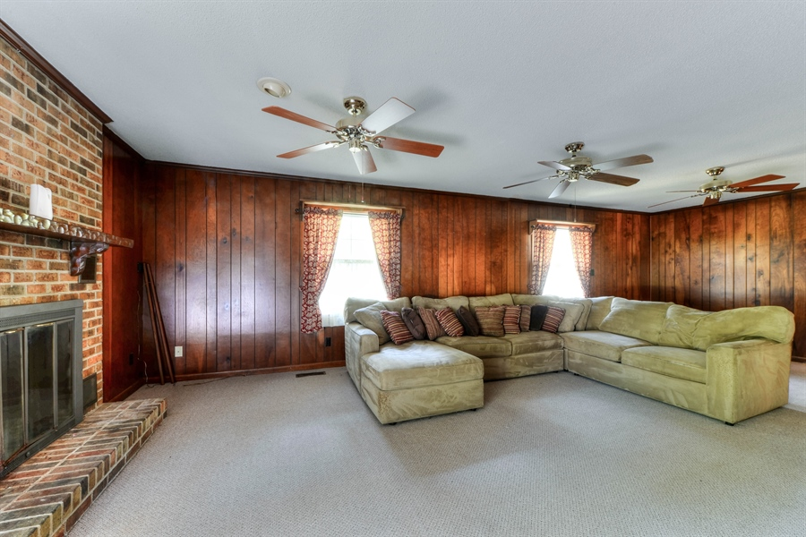 Real Estate Photography - 28755 Lakeview Rd, Millsboro, DE, 19966 - Location 17