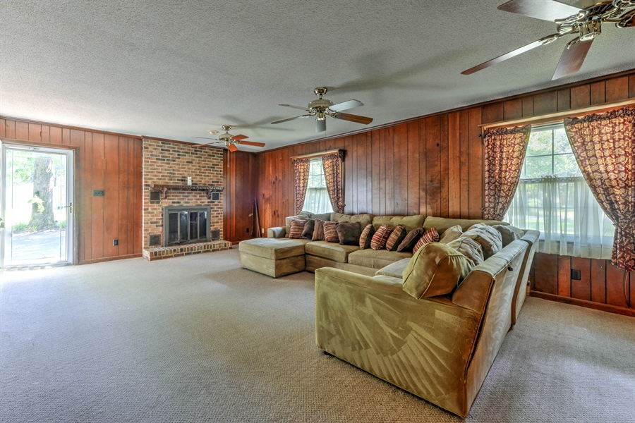 Real Estate Photography - 28755 Lakeview Rd, Millsboro, DE, 19966 - Location 18