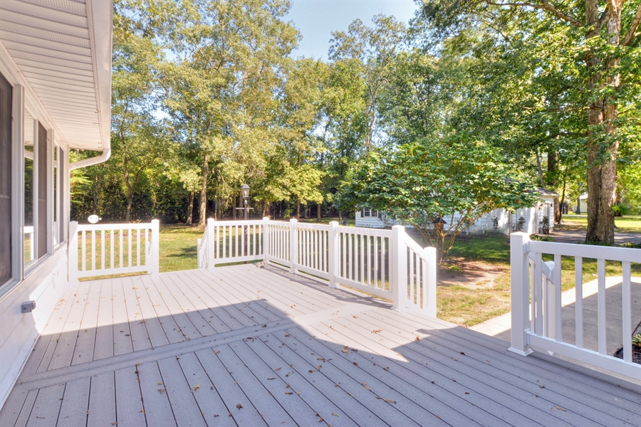 Real Estate Photography - 28755 Lakeview Rd, Millsboro, DE, 19966 - Location 24