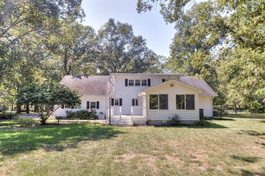 Real Estate Photography - 28755 Lakeview Rd, Millsboro, DE, 19966 - Location 27