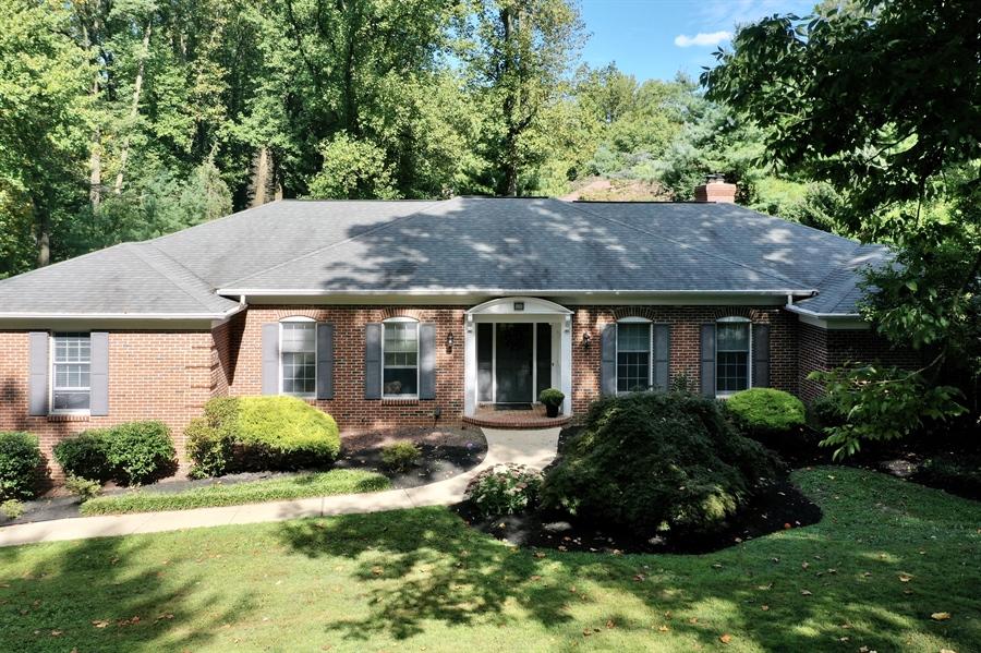 Real Estate Photography - 605 Cheltenham Rd, Wilmington, DE, 19808 - 605 Cheltenham Road