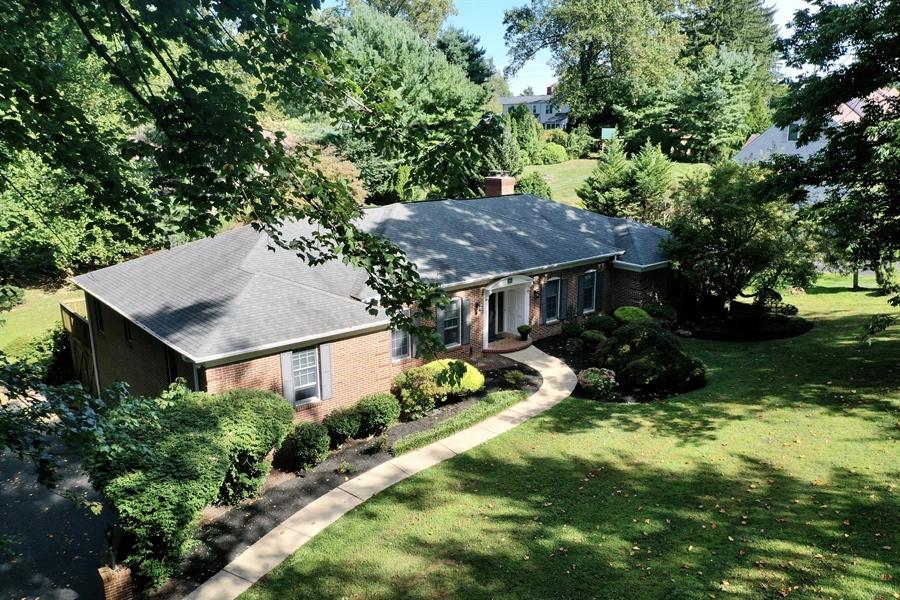 Real Estate Photography - 605 Cheltenham Rd, Wilmington, DE, 19808 - Location 16