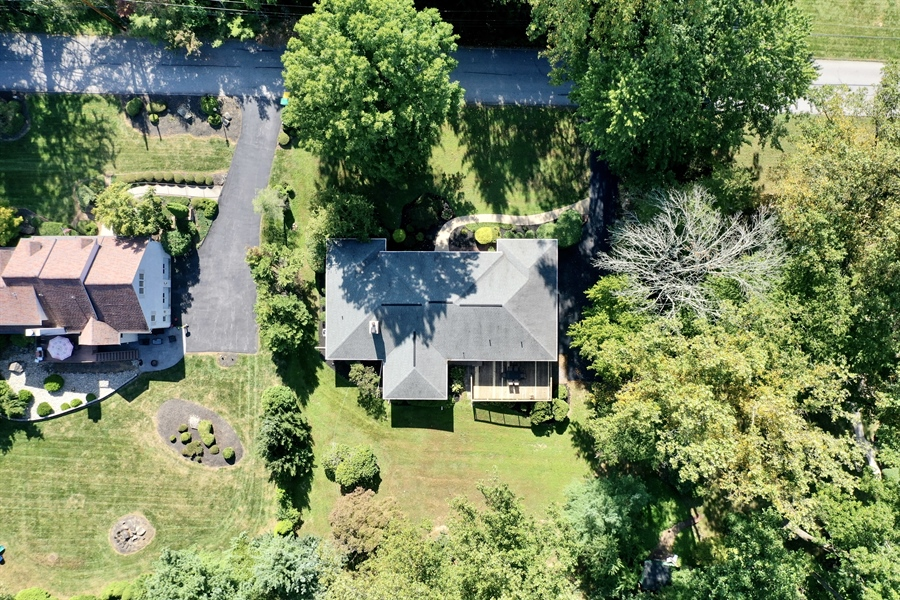 Real Estate Photography - 605 Cheltenham Rd, Wilmington, DE, 19808 - Location 18