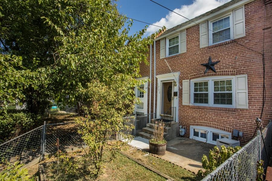 Real Estate Photography - 1951 Seneca Rd, Wilmington, DE, 19805 - Location 1