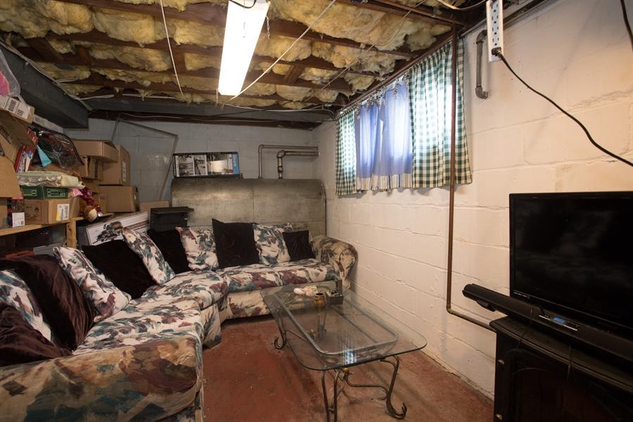Real Estate Photography - 1951 Seneca Rd, Wilmington, DE, 19805 - Location 15