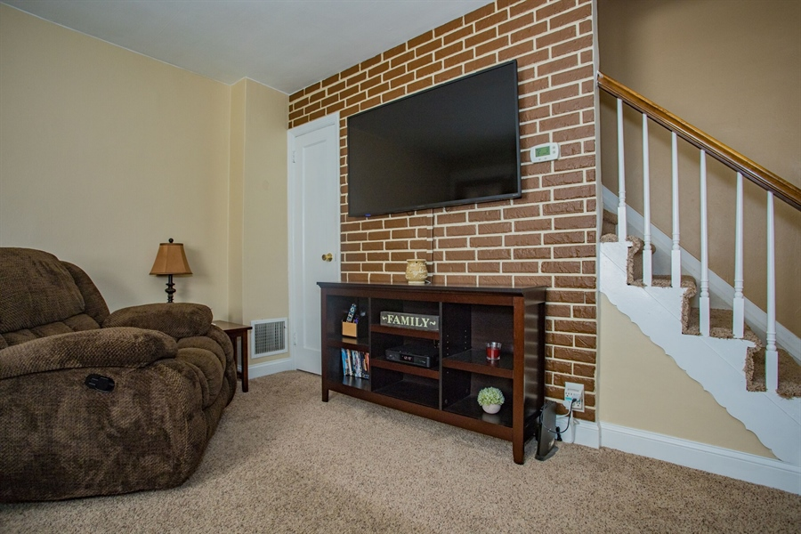 Real Estate Photography - 1009 Dover Ave, Wilmington, DE, 19805 - Location 3