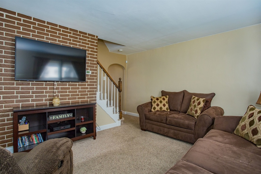 Real Estate Photography - 1009 Dover Ave, Wilmington, DE, 19805 - Location 4