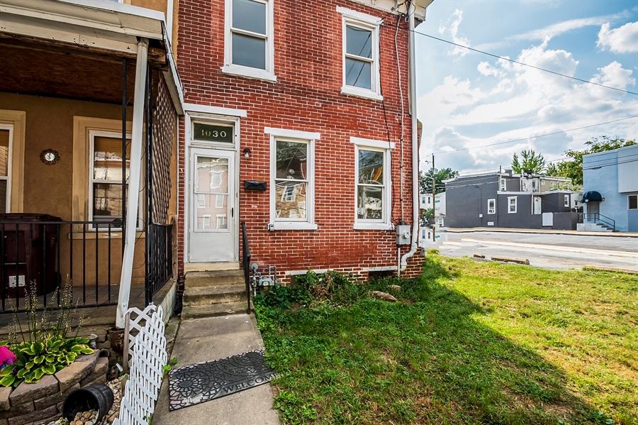 Real Estate Photography - 1030 Lancaster Ave, Wilmington, DE, 19805 - Location 2