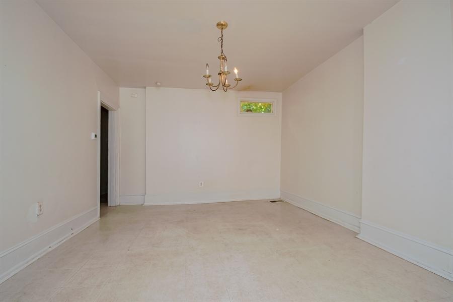 Real Estate Photography - 1030 Lancaster Ave, Wilmington, DE, 19805 - Location 9