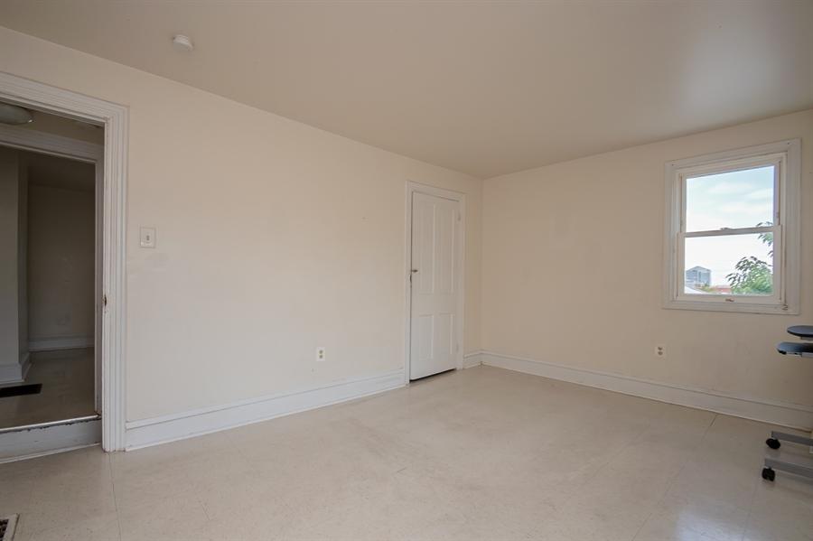 Real Estate Photography - 1030 Lancaster Ave, Wilmington, DE, 19805 - Location 10