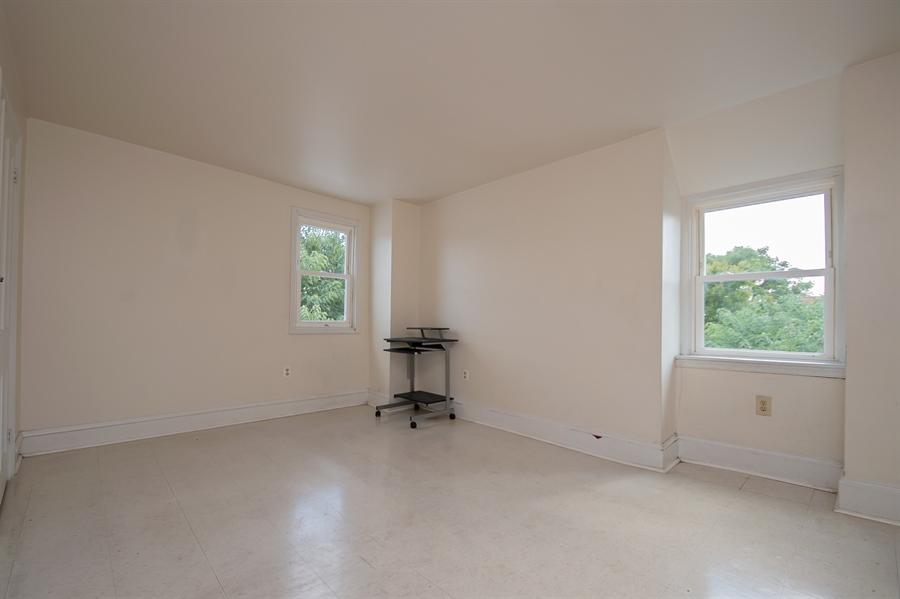 Real Estate Photography - 1030 Lancaster Ave, Wilmington, DE, 19805 - Location 11